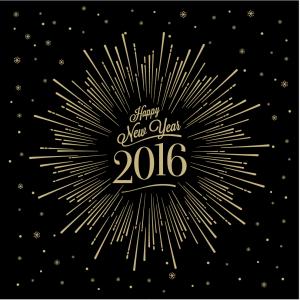 Schermafbeelding 2016-01-08 om 11.51.02