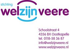 OutlookEmoji-1457612416697_Stichting