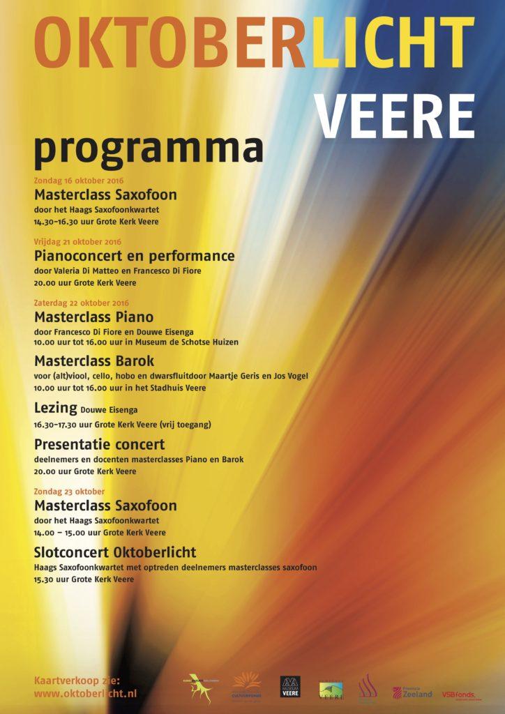 affiche-programma