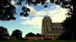 2 Jaap van Willegen Grote Kerk Veere