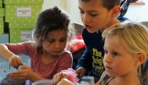 kinderen-museumveere
