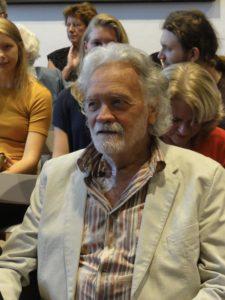 Jan Haas