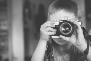 fotograferen museum veere