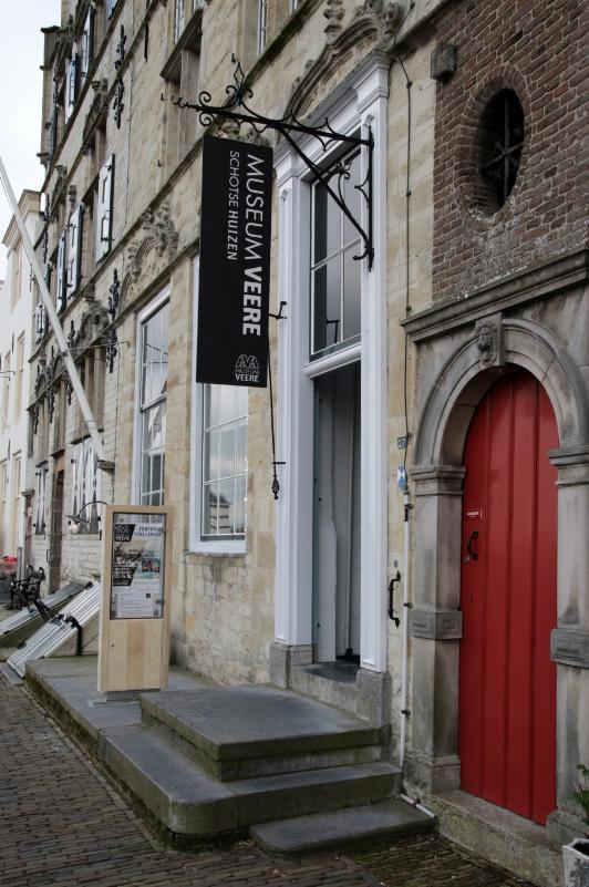 museumveere-schotsehuizen