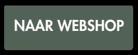 naar webshop Museum Veere